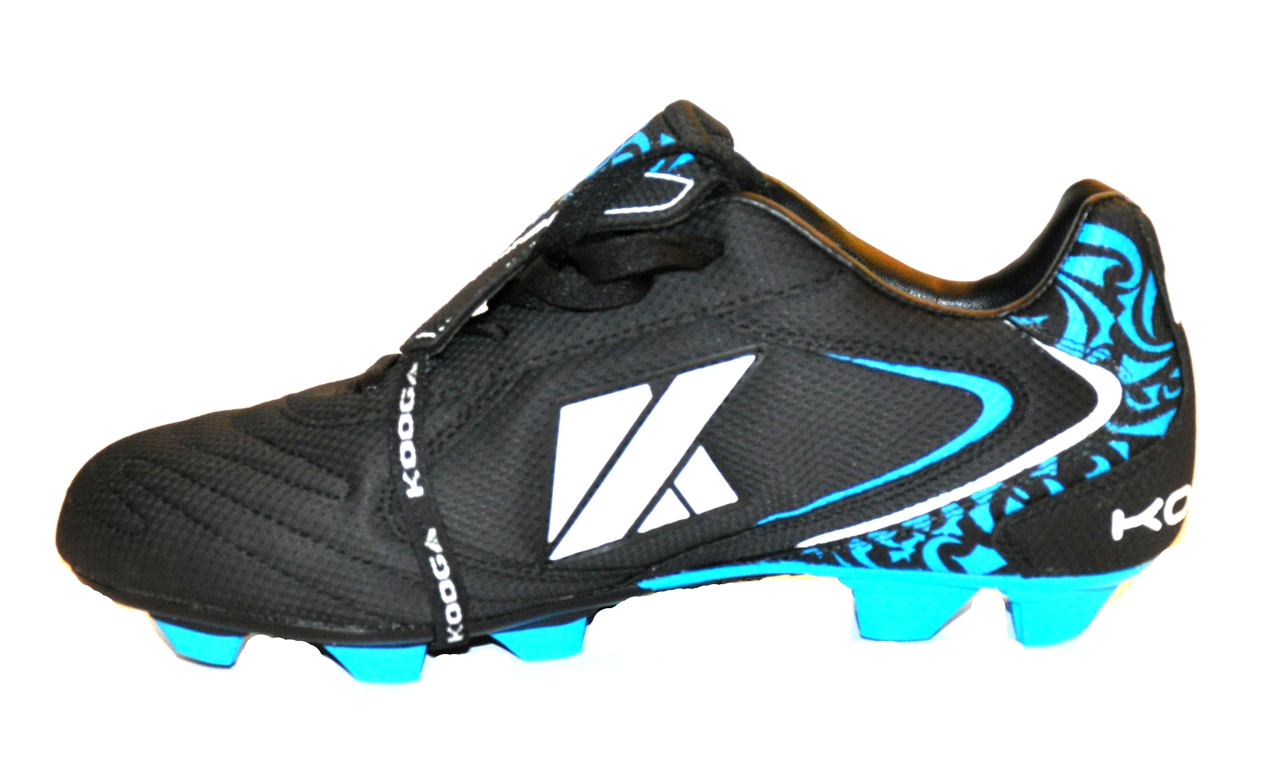 Sport Olympia - Rugby  Men s and Women s Rugby Boots e7834b7dd