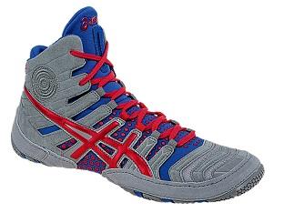 5af16c30b34 Sport Olympia - Wrestling  Wrestling Shoes